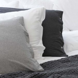 luna-pillowcase-jersey- Linique Laren